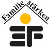 Stiftung Evangelische Familienerholung